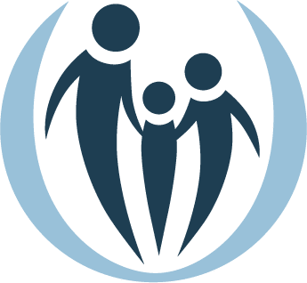 Connected Families