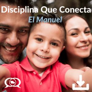 SPANISH: Disciplina Que Conecta