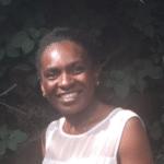 Elyse from Addis Ababa