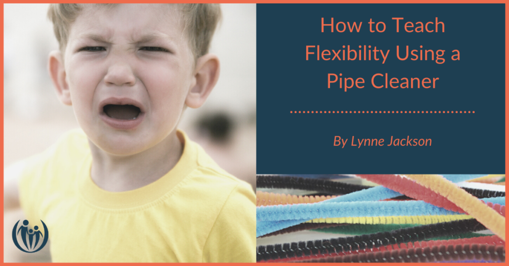 Meltdowns and Pipe Cleaners 2