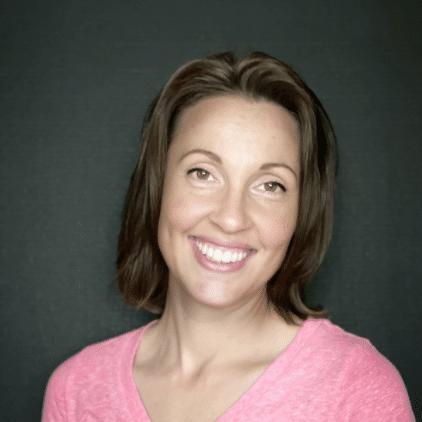 Stacy Hermann